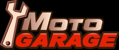 מוטו גראז' Motogarage